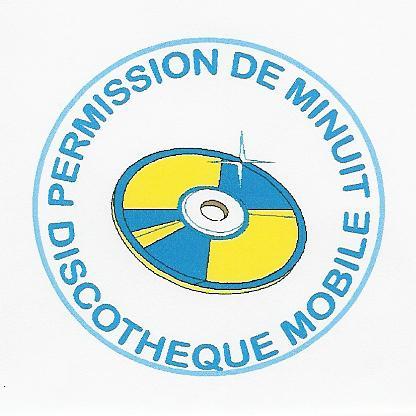 Partenaires - Ligue haute normandie tennis de table ...